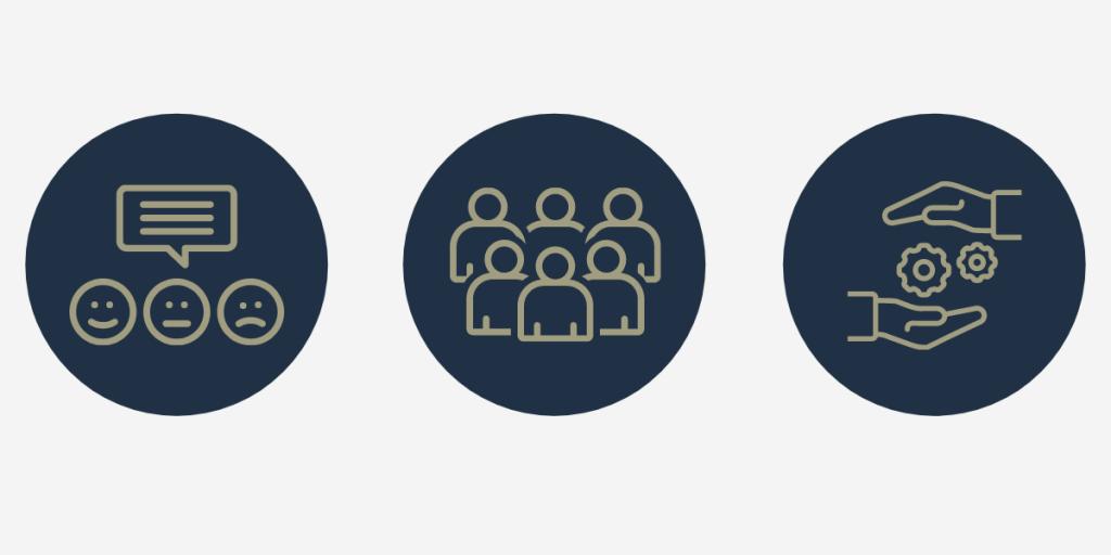 cultural-concepts-referenzen-feedback-kunden-partner-png